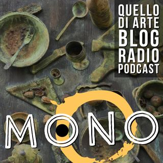 Mono 69 - Le trappole di Spoerri