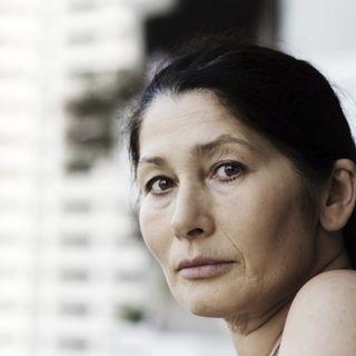 Fibromyalgia with Dr. Rhonda Shuckett, MD, Rheumatologist