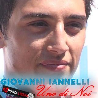 Giovanni Iannelli: Uno di Noi
