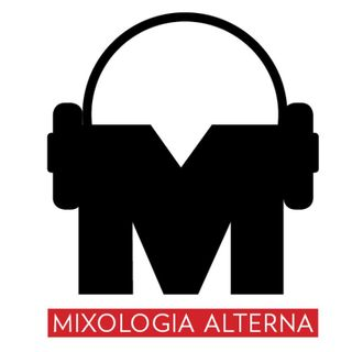 Mixología Alterna - 6 Feb