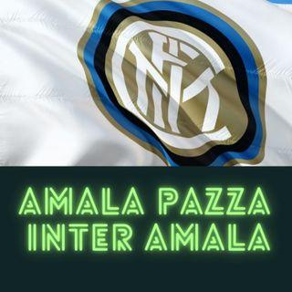 Podcast N 7º - Pre partita Inter-Genoa