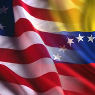 US State Dept Deletes Sadistic Hit List Boasting of Venezuela's Ruin +