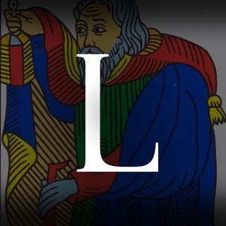 D'Alembert, l'Illuminismo e la Weltanschauung prometeica
