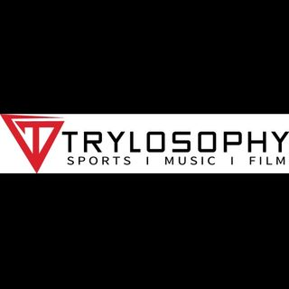 TRYLOSOPHY Podcast Debut