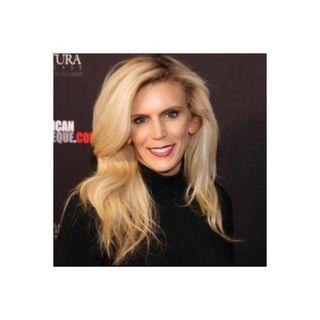 National Talent CEO Karen Patmus