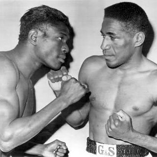 Inside Boxing Weekly:The most underrated fighters in boxing history!