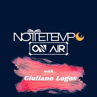 Intervista con... Giuliano Logos