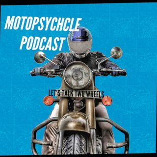 Post Race Analysis Report of French MotoGp Weekend I #Episode7