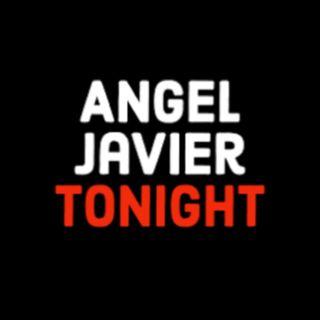 Angel Javier Report