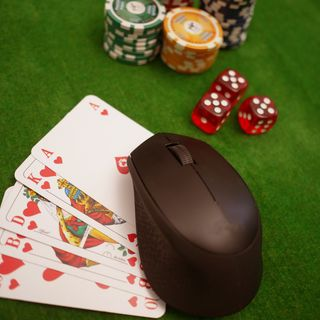 Features and Benefits of New Online Casinos