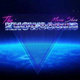 "The Knowbodies Minisode #3 ""A Never Ending Sticks and Stones Voyage!"""