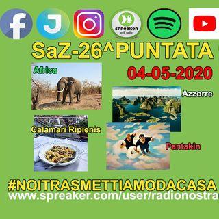 26-SaZ-2020