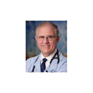 Doctors Touched by the Divine with guest Dr. Scott Kolbaba
