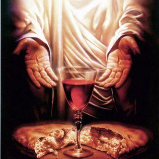 """""""Come viviamo la fede oggi in Cristo nella Chiesa?"""""""