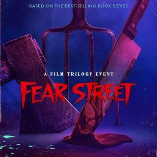 La calle del terror (parte 2) 1978