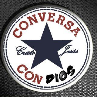 Marcelo Contreras podcast