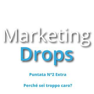 Marketing Drops Puntata Extra N 2 - 31_12_20