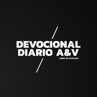1012 | Devocional Santiago