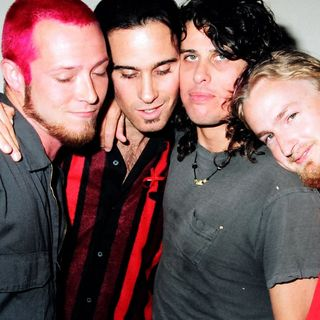 Best of AD: Stone Temple Pilots talk about the 25th anniversary of Core