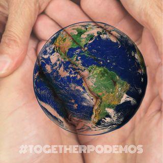 TogetherPodemos