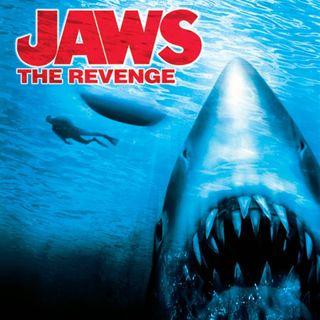 269: Jaws The Revenge
