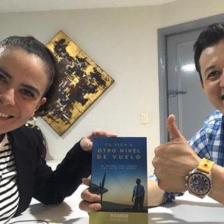 Temporada 2 La Radio y los Negocios con Bea Jauregui
