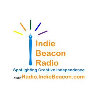 Indie Beacon Radio