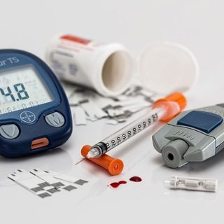 What is Diabetes Mellitus - New Medicines Available to Treat It