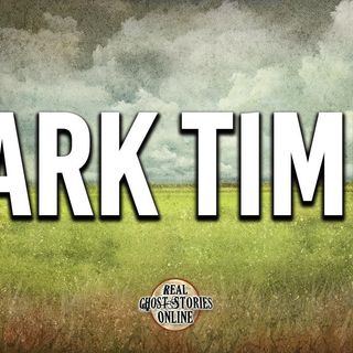 Dark Times | RGSO Classic