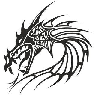 RTR 66.6 - Metal Mayhem