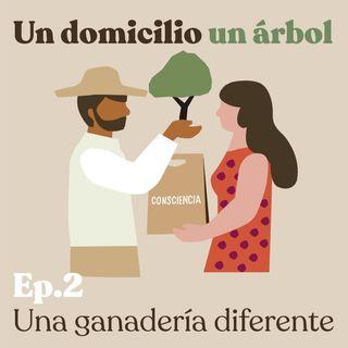 EP2: Una ganadería diferente