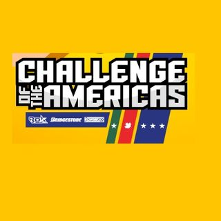 2021 Preview with Andy Seesemann with Challenge of the Americas
