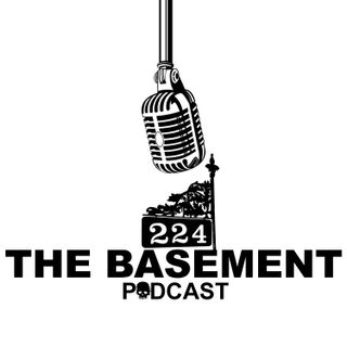 224 The Basement - 7.7.2020