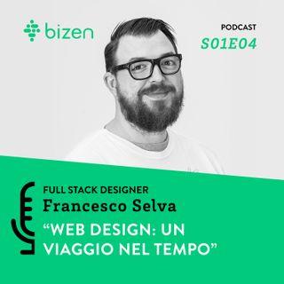 S01P04 - Web Design | Le sfide del futuro e come affrontarle