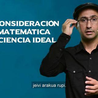 04-el-racionalismo-prof-herland-vaca