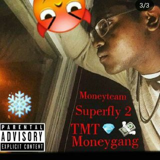 Moneyteam Chris'Dom money'Pinock - Rap fire New york Brooklyn brox