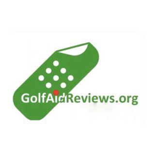 Golf Aid Reviews