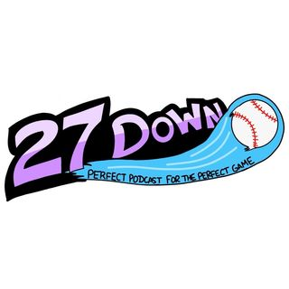 27 Down Sports Podcast