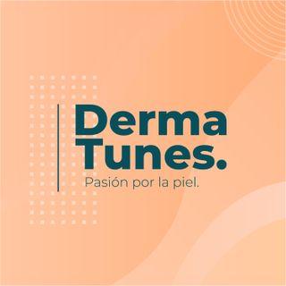 EP 1. Los retos de diagnosticar psoriasis ungueal, con el doctor César González