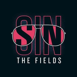 Sin The Fields: #AskSTF, Charlotte's Jakeem Polk, Pick 'Em Challenge