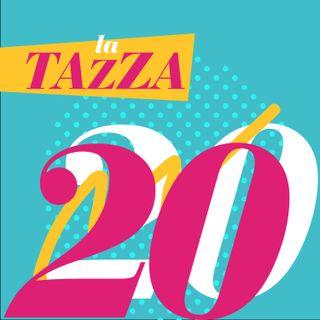 #20 - Il mondo multietnico dell'intrattenimento per adulti