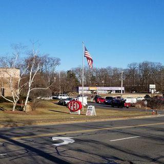 Hazmat Spill In Milford Sends Multiple Employees To Hospital