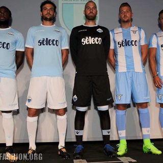 Lazio Lounge 30: Preview Samp-Lazio