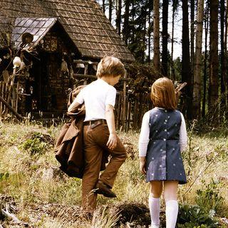 Die Wahrheit über Hänsel und Gretel - Mythos oder Mordfall?