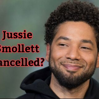 UPDATE: Is Jussie Smollett Cancelled