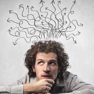 ¿Existe algún método para aprender a pensar?