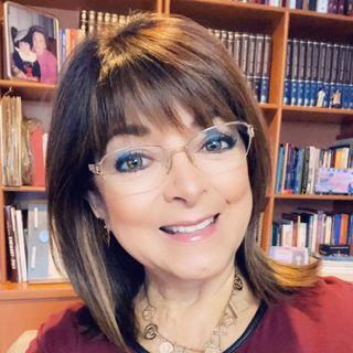 Patty Kelly y la importancia de conocer las leyes que protegen a los adultos mayores.