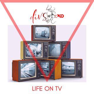 diVS Life on tv