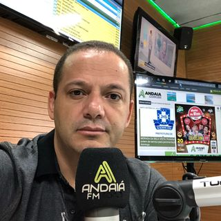 Coronel Luziel nega existência de greve da PM