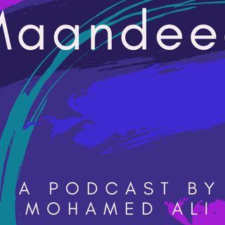 Maandeeq- Episode 1